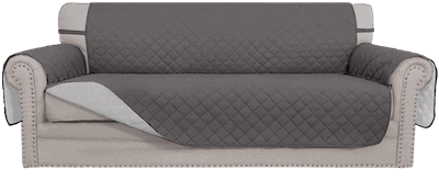 Easy-Going 4 Seater waterproof oversized sofa cover