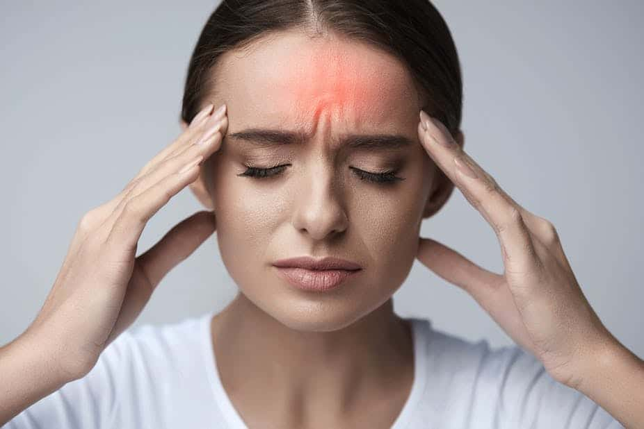 Can Help you Get Relief from Headaches